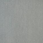 ALBA6501PA28000135