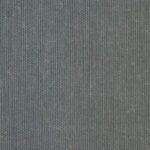 ALBA6501PA28000136