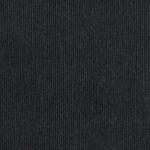 ALBA6501PA28000163