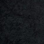 ANTELINAPP15014